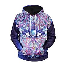 62445e7dc826 Buy AFankara Men s Hoodies   Sweatshirts at Best Prices in Kenya ...