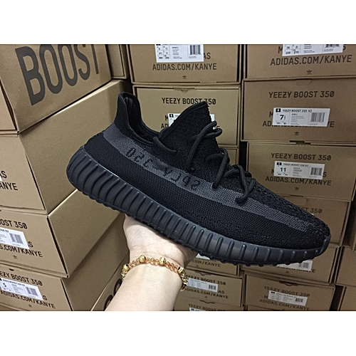 be9a18e361859 Fashion ADlDAS 2018 New Men s Yezzy 350 Boost V2 Shoes Cp9654 Beluga 2.0  Cp9652 Cp9366 Sply-350 Kanye West Women s Running Shoes