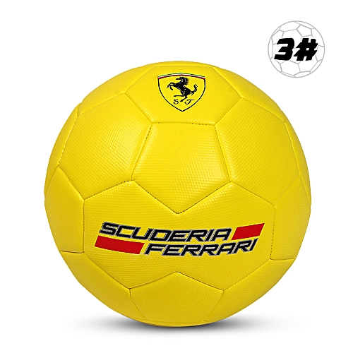 03be02df5c3 Generic Outdoor Soccer Ball Sports Training Soccer Ball Rubber Bladder Size  3 Football