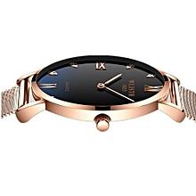 Wlisth Relogio Masculino Men Watches Luxury Famous Top Brand Men's Fashion Casual Dress Watch Military Quartz Wristwatches Saat 910