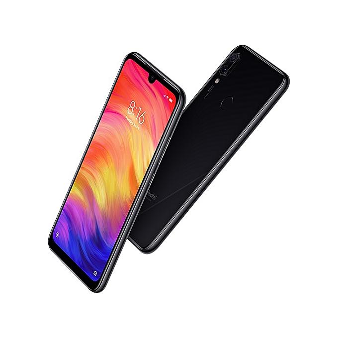 XIAOMI Redmi Note 7, 4G, 6 3