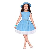 80bd8dcfb1 Girl's Dresses - Buy Dresses for Girls Online | Jumia Kenya