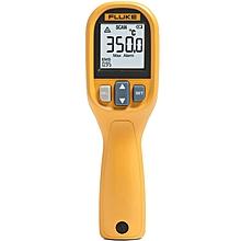 Fluke MT4 MAX Digital Non-contact IR Thermometer Temperature Tester -30°C~350°C