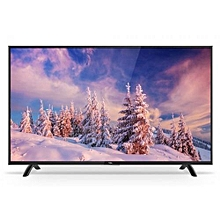 "43D2910 - 43"" DIGITAL Full HD LED TV - Black"