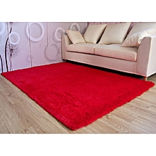Buy Cool Carpet Carpet Tiles Online At Best Prices In