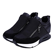 Women Sneaker Shoes