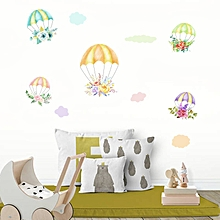 New Decorative Wall Stickers Children's Room Wall Decoration