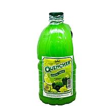 Lemon Treat Drink 2l
