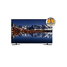 """55G6A11T  - 55"""" -  UHD  Smart LED TV - Android - Black"""