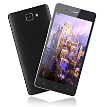 Quality K20 5 Inch Android Smartphone Touch Screen - Black