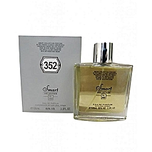 Invictus Perfume No. 352 VIP EDP for Men.