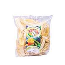 Salted Banana Crisps 300gms