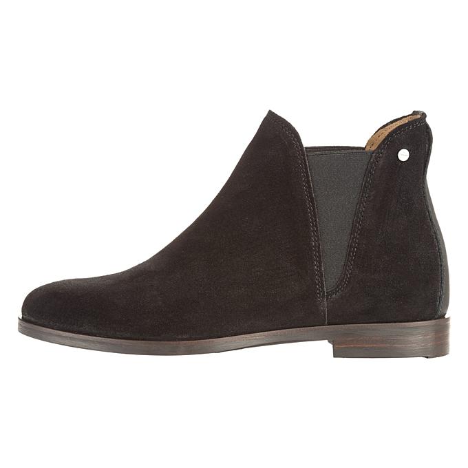 e015310611 Gant Nicole Ankle boots Black Women @ Best Price Online | Jumia Kenya