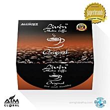 Alkaline Coffee - 420g