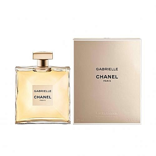 0f0923c0d4a CHANEL Gabrielle For Women EDP-100ml.   Best Price