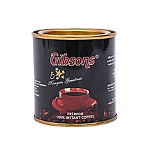Instant Coffee 50 g