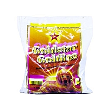 Dog Biscuits - 1kg
