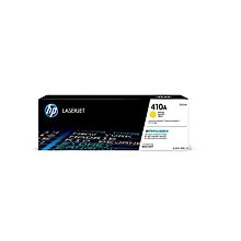 410A Laserjet Toner Cartridge