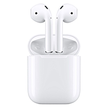 Apple AirPods: Buy sell online Wireless Earbuds with cheap price