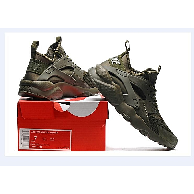 new style 63a7c ec4d0 ... NlKE Men s And Women s Huarache Shoes Design Air Huarache 4 IV Running  Shoes For Men And ...