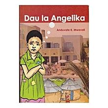 Dau la Angelika