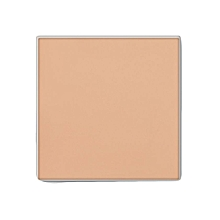 Sheer Pressed Powder - Beige 1                   (Expiry 1 year after opening)