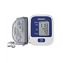 04b045b3d37 M2 Intellisense Automatic Blood Pressure Monitor