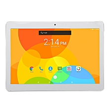 Box Onda X20 32GB MTK MT6797 Deca Core 10.1 Inch Android 7.1 Dual 4G Tablet EU