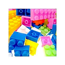 Building Blocks Kids Toy 36pcs