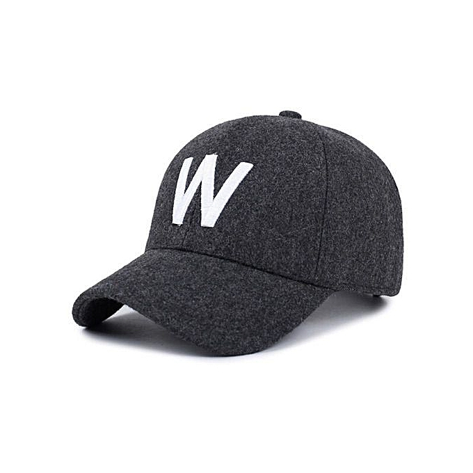 f17caa545c8 ... where can i buy hot sale chicago cubs 2016 world series champions fly  the w hat