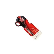 Scissors 8.5 Inches