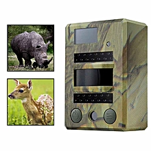 S690 Scouting Trail Camera 8MP Photo 720P Video 30FPS Infrared Digital Hunting Camera IP54 Waterproof JY-M