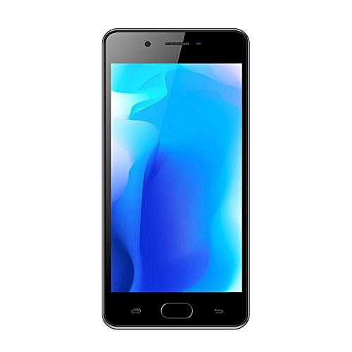 X6 4G Smartphone MTK6737 Quad Core 1.3GHz 3GB RAM 32GB ROM