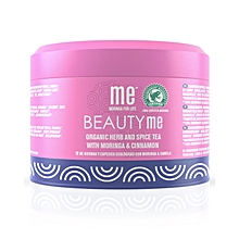 Beauty Me Tea Blend For Radiant Skin & Healthy Hair -100g