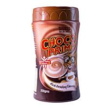 Drinking Chocolate - 200g