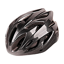 Carbon Bicycle Cycling Skate Helmet Mountain Bike Helmet