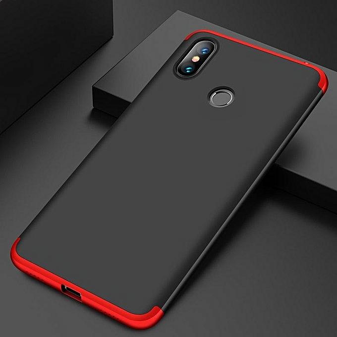 info for 5f6f4 a821e For Xiaomi Mi Max 3 Case 360 Degree Full Body Cover Case For Xiaomi Max3  Hybrid Shockproof Case