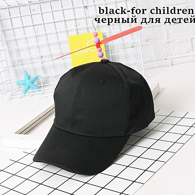 61e66be28 2018 Adult Helicopter Propeller Baseball Caps Colorful Patchwork Cap Hat  Bamboo Dragonfly Children Boys Girls Snapback Dad Hat