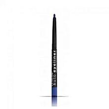 Auto Eyeliner - Navy Blue