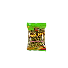 Fried Peas 200 g