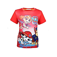 68f421bb3d4 Boy s Clothing - Best Price for Boy s Clothing in Kenya