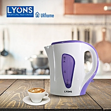 Buy Lyon Home Kitchen Appliances Online At Best Prices In
