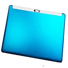 "Gappio 10.1"" 4G+64GB Android 7.0 Tablet PC Octa 8 Core 2.5D Bluetooth WIFI 2 SIM"