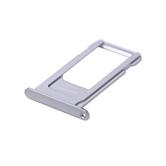 Iphone  Sim Card Tray Best Buy