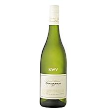 Chardonnay wine - 750ml