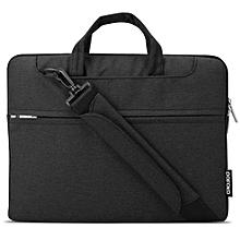 11.6'' Notebook Laptop Sleeve Case Pouch Bag Handbag For Macbook Air BK