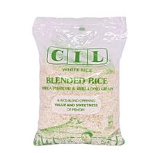 Blended Rice - 2kg