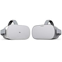 Xiaomi X OCULUS VR Glasses Mi VR Standalone VR headset for Samsung Xiaomi Huawei