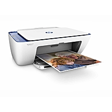 Deskjet 2630, Hp Printer