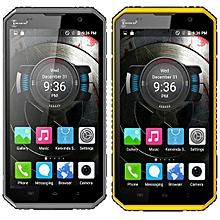 Ken Xin Da PROOFINGS W9 6.0 Inch IP68 Waterproof MTK6753 Octa core 4G Smartphone EU
